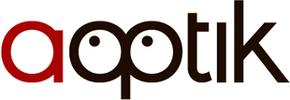 Aoptik