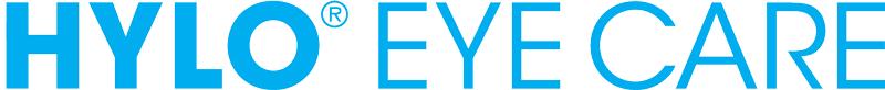 Hylo ögonvård – Pigga ögon